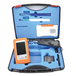 Kit de nettoyage et d\'inspection de la fibre - Platine Réseaux